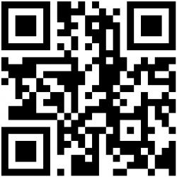qr-code www.voss.ms