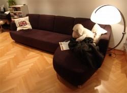 sofa von rechts