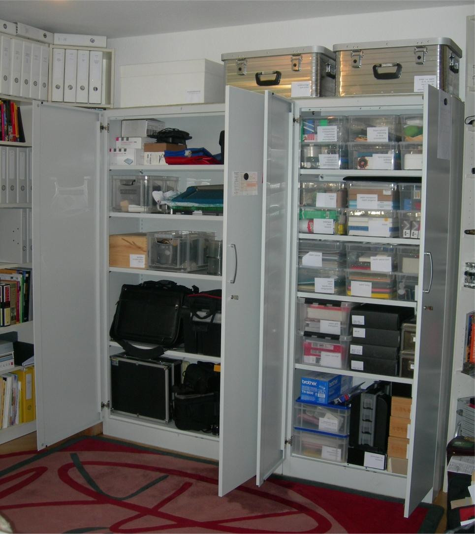 2007 viola 39 s blog seite 14. Black Bedroom Furniture Sets. Home Design Ideas